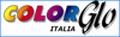Color Glo Franchising: riparazione pelle e plastica