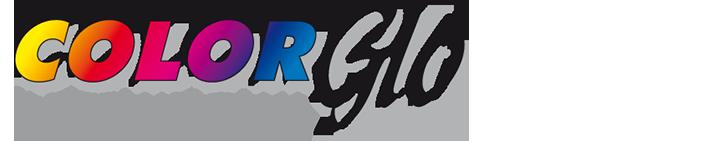 Franchising Color Glo: riparazione pelle e plastica