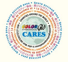 color glo cares