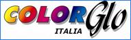 Color Glo, specialisti restauro pelle, vinile, tessuto, plastica ed alcantara.