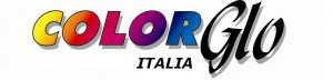 Franchising Color Glo Italia
