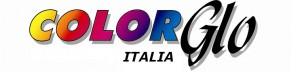Franchising Color Glo Italia
