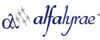 Alfalyra